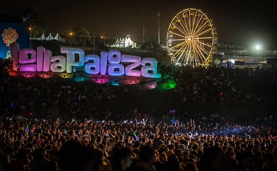 """Résultat de recherche d'images pour """"Lollapalooza"""""""