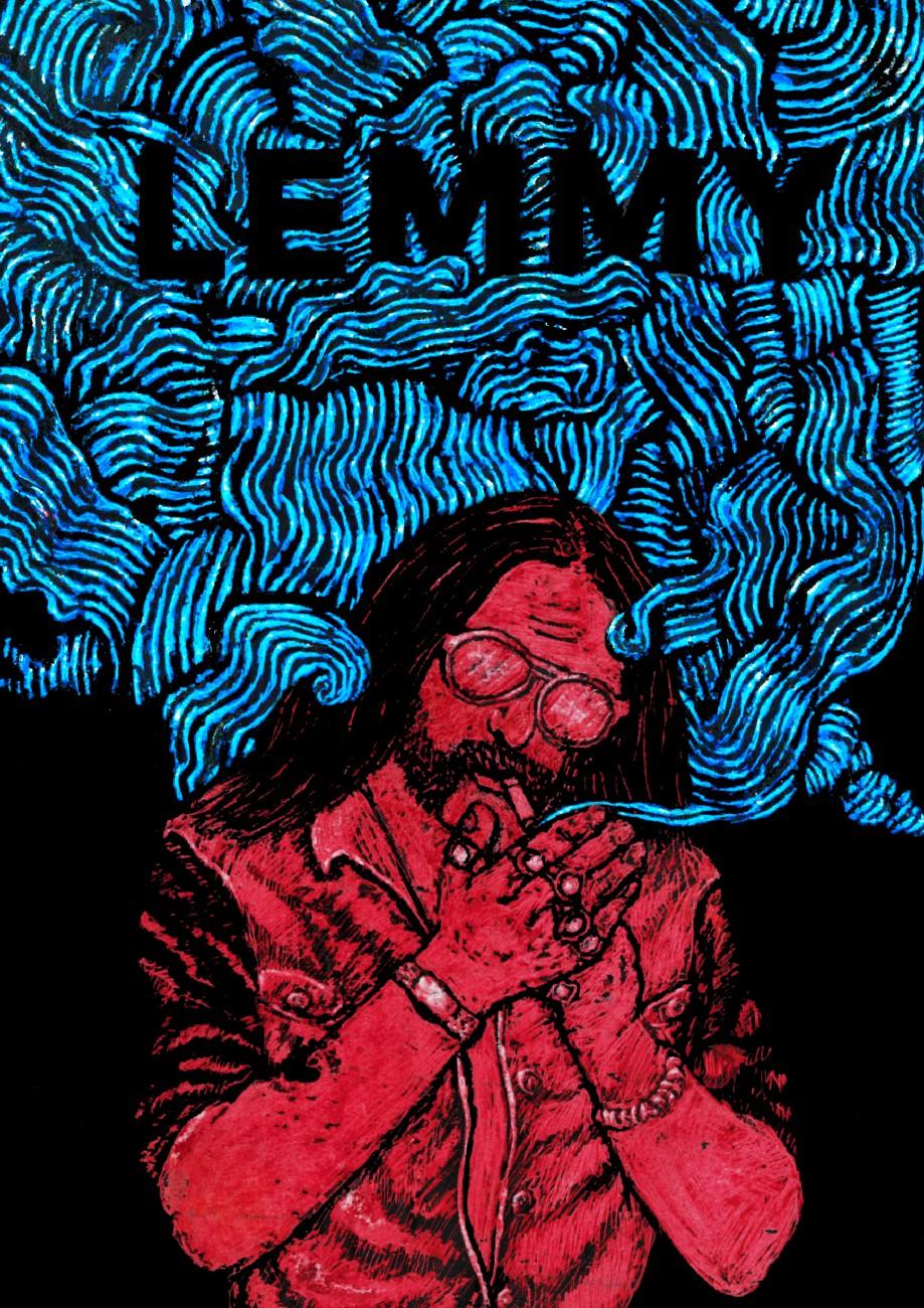 alexandre-bassi-lemmy