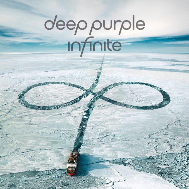 Deep Purple - Page 8 Deeppurpleinfinitecd