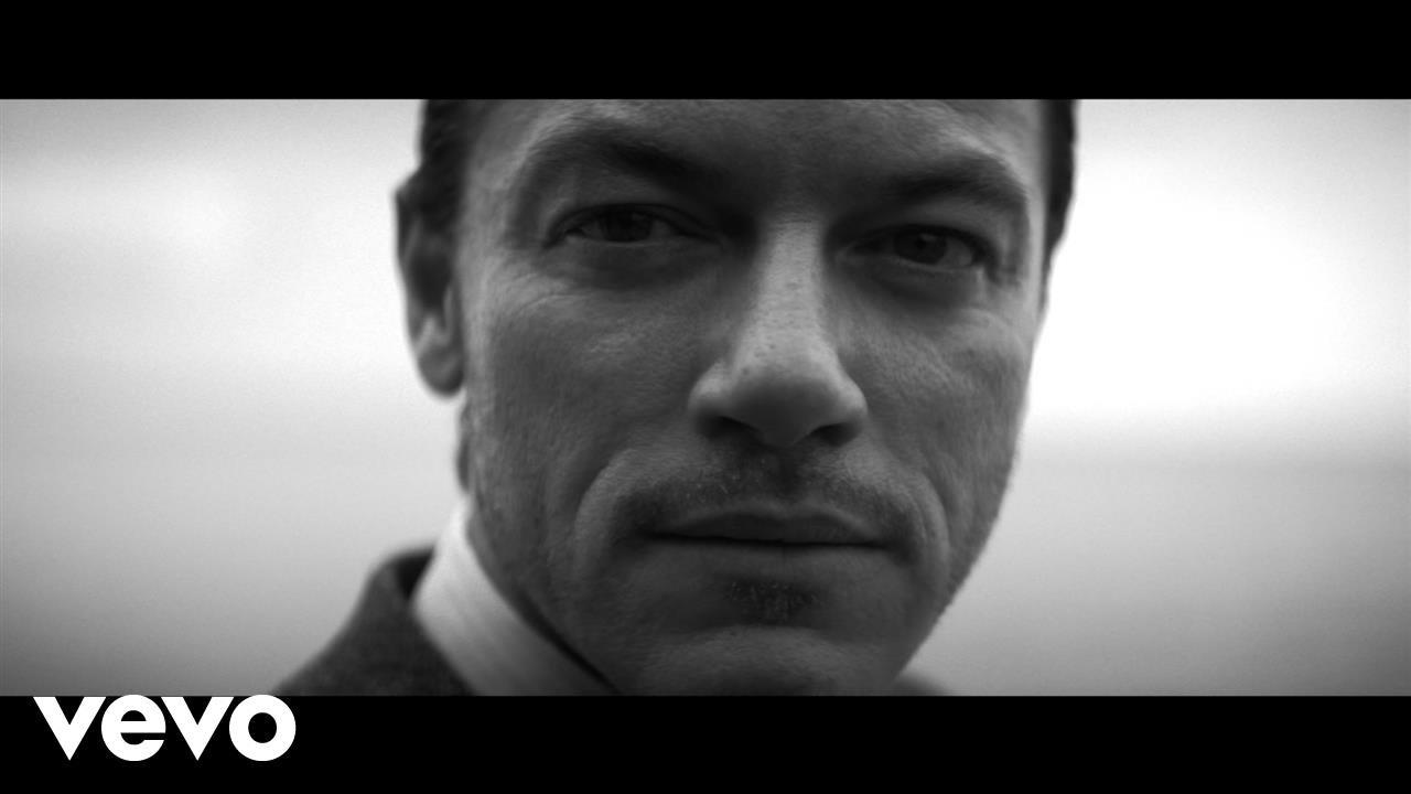 England Lost - Mick Jagger