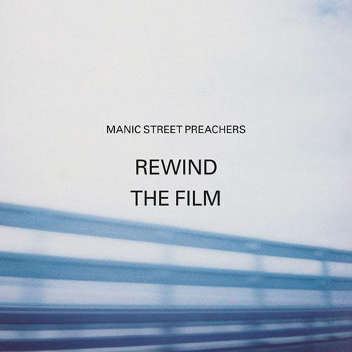 rewind the film manic street preachers