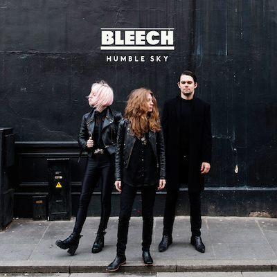 Bleech-Humble-Sky (1)