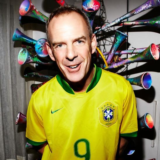 BrazilShirt_SQ