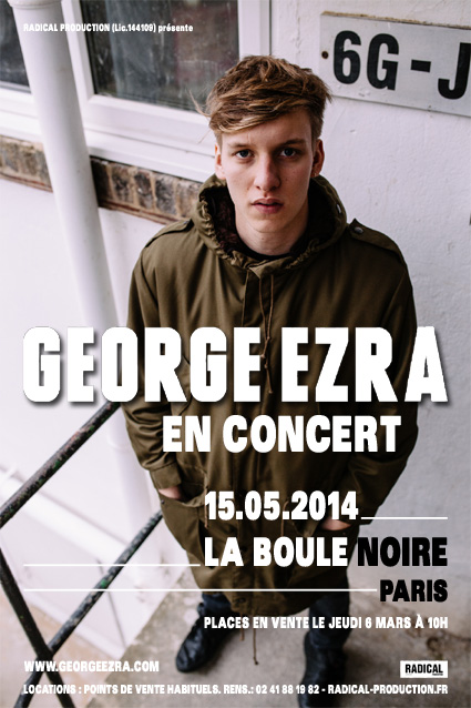 Flash_GeorgeEzra_72dpi copie