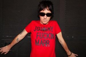 JohnnyMarrAaf031013 (1)