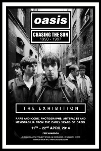 OASIS_EXHIBITION_POSTER_01_SCREEN