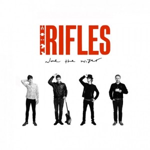 The_Rifles_None_The_Wiser-e1389806491922