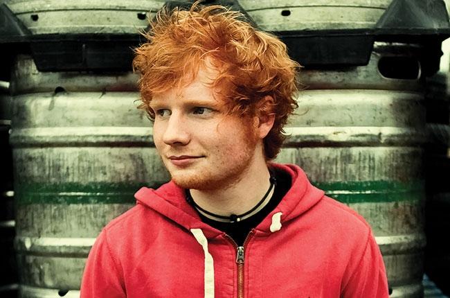 ed-sheeran_press-2013-650