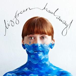 LizGreen-HaulAway!-packshot-2500px