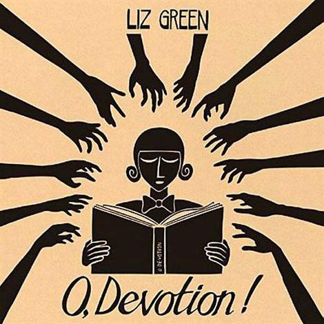 Liz_Green-o_Devotion