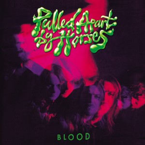 blood-cover