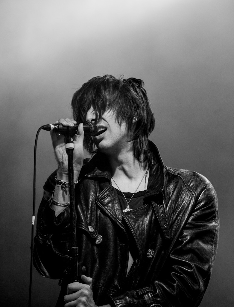 RES14_23.08_©Sylvere Hieulle_the horrors_sylvere01051