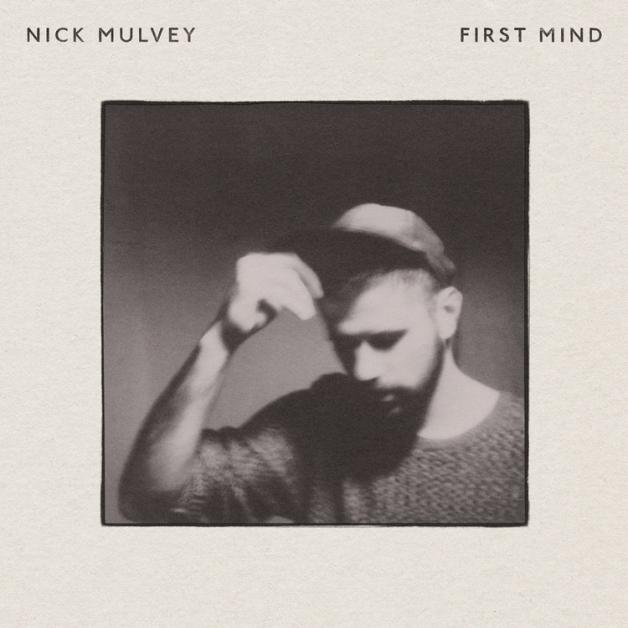 Nick mulvey first_mind_packshot