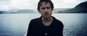 damien rice I don't want to change you