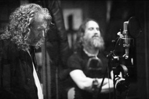 robert-plant-sensational-space-shifters-fb-crop