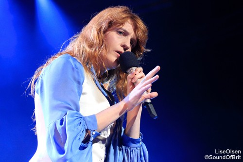 Florence + The Machine au Zénith de Paris le 22 décembre 2015 35 copie