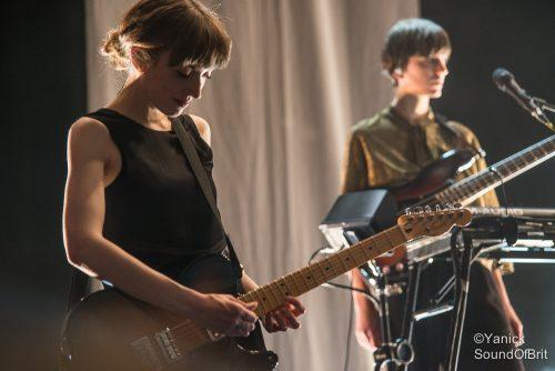 daughter-en-concert-au-trianon-le-lundi-17-octobre-2016-11