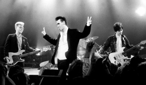 the-smiths-essential-track-photo-by-steven-wright-620x363