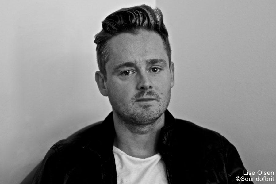 tom-chaplin-en-interview-avec-sound-of-brit-3-copie