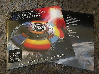 electric-light-orchestra-all-over-the-world-very