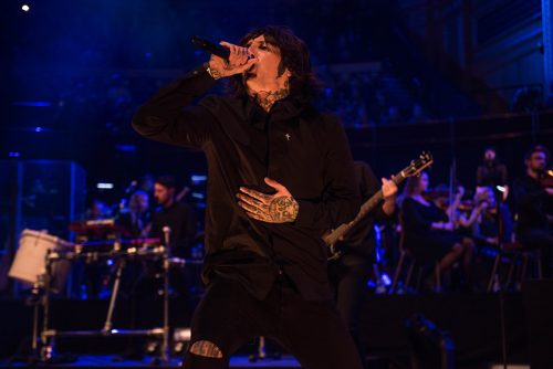 bmth01-1-of-1