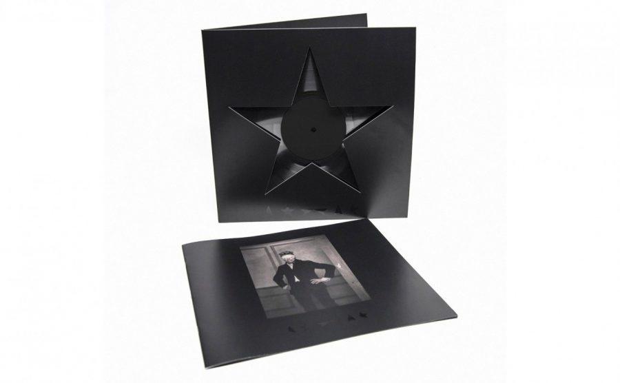 david-bowie-blackstar-vinyl