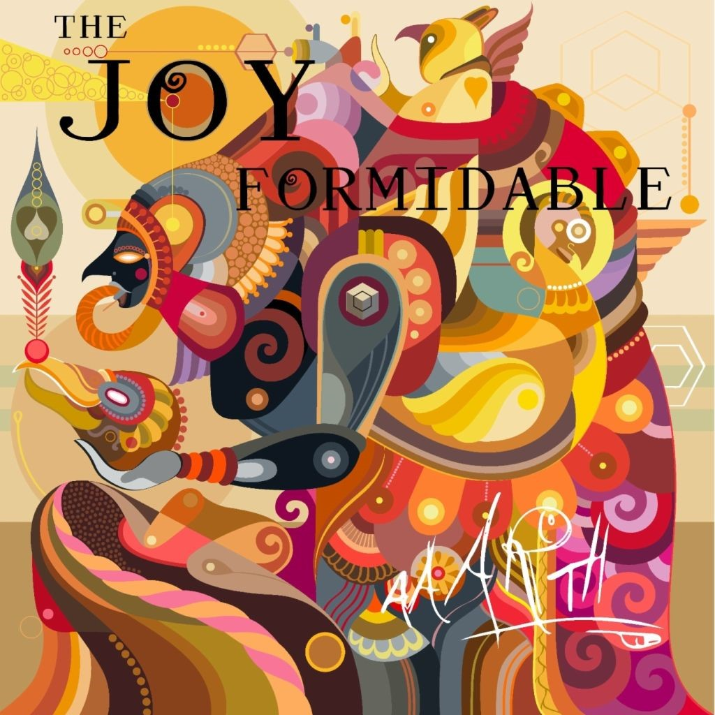 the-joy-formidale-aaarth