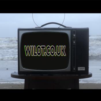 Circa Waves - wilot