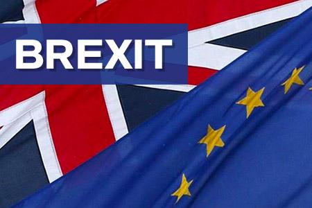 Brexit et forex impact