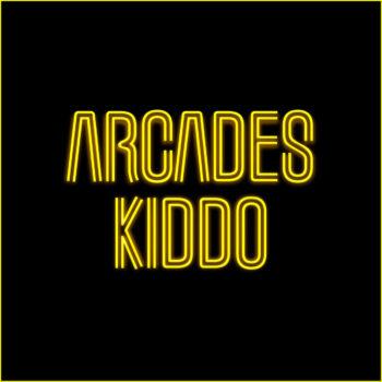 kiddo arcades