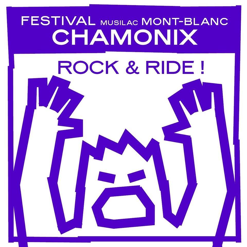 Musilac Mont-Blanc
