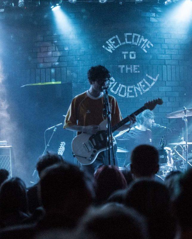 Live at Leeds 2019