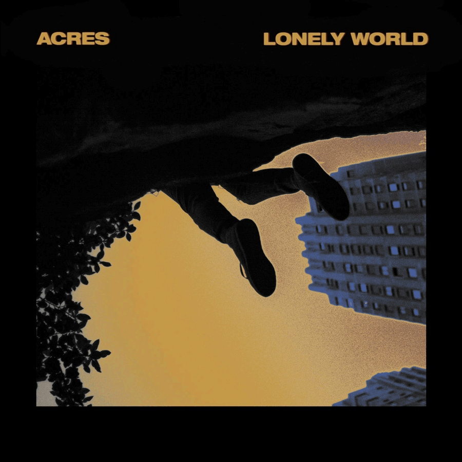 Acres - Lonely World