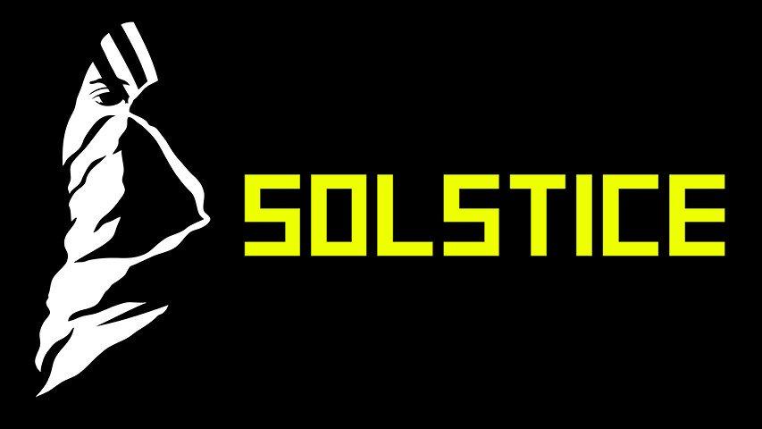 Solstice : Kasabian tease son retour (Twitter)