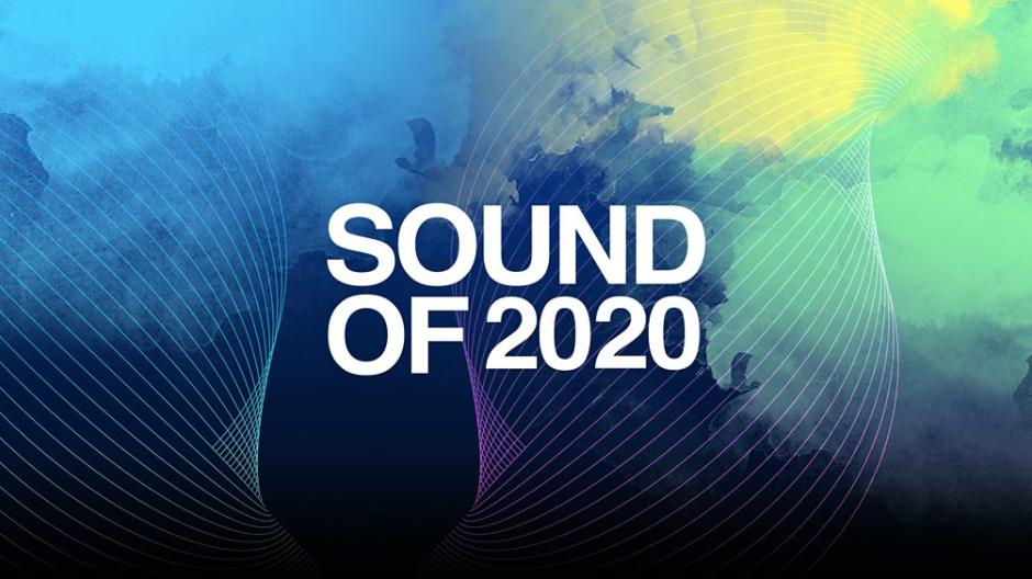 BBC Sound of 2020