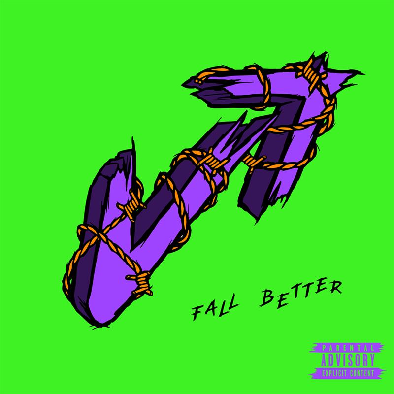 vukovi-fall-better