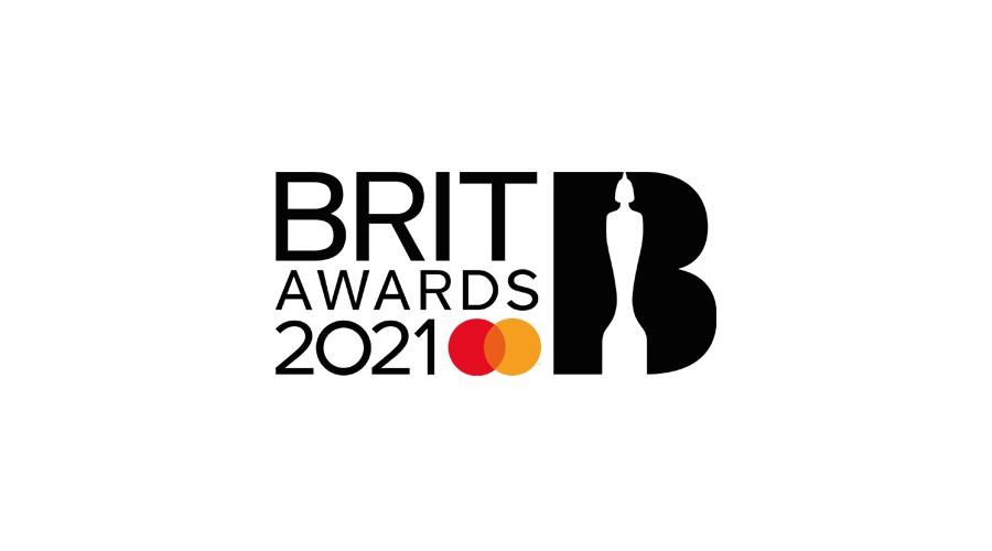 BRITs Awards 2021